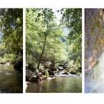 El rio mao