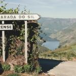 Localizacion-2